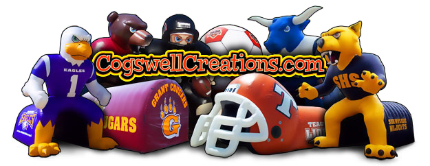 www.CogswellCreations.com